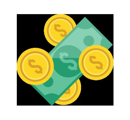 Cash Advances Online