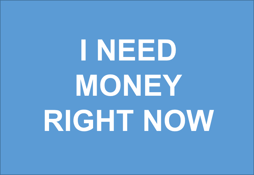I Need Money Now, Emergency Loans Online Direct Lenders, Best Instant Loans Near Me