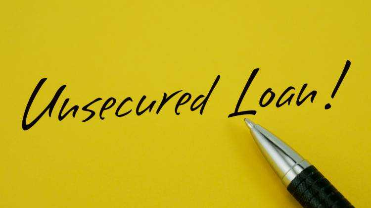 unsecured-loans