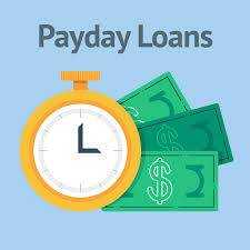 Payday Loan By Phone