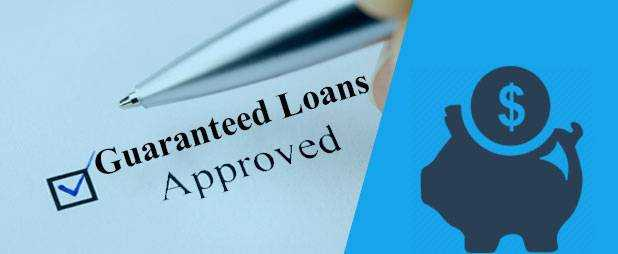 online loan application no credit check