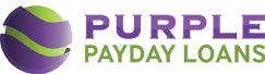 Purple Payday Loans
